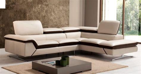 graine d intérieur canapé eole angle panoramique cuir têtières relax fabrication