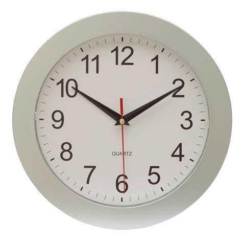 horloge murale personnalisee photo horloge murale