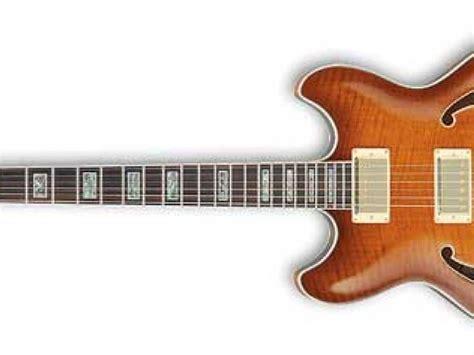 Negozio Di Gabbo - ibanez as 93 soddisfazione laster guitar