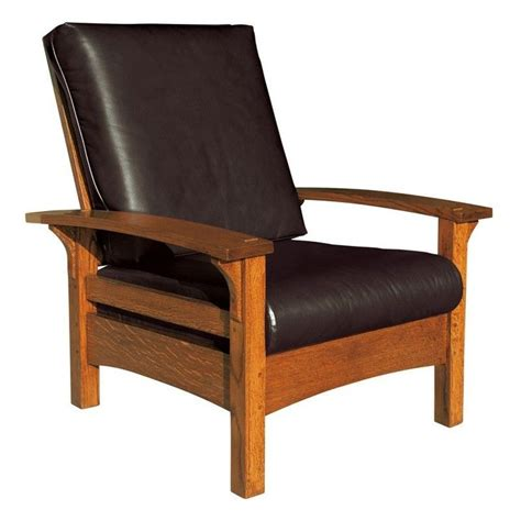 1000 images about furniture on pinterest large