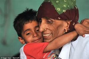 Oldest Mother In The World To Give Birth | www.pixshark ...