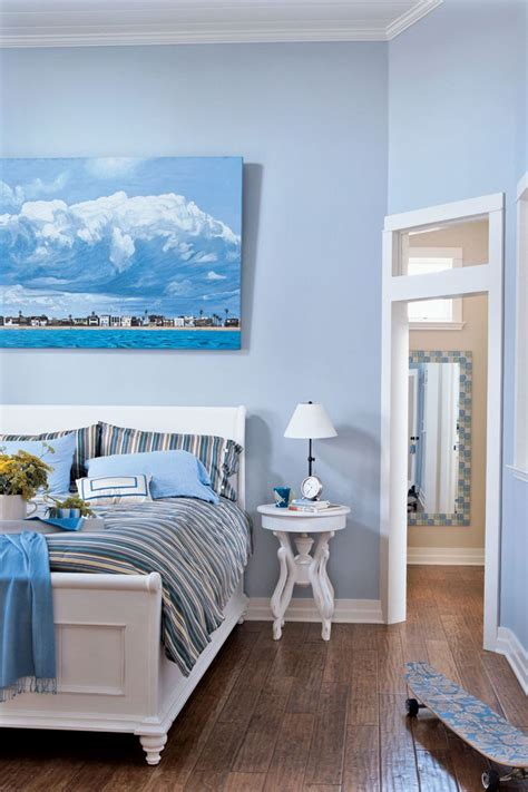 Tranquil Bedroom Colors by Best 25 Tranquil Bedroom Ideas On House Color