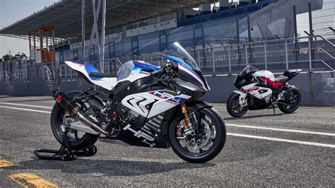 Bmw Hp4 Race Image by 20 Bmw Hp4 Race 2018 Hd Wallpapers