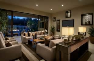 einrichtungsideen wohnzimmer 2016 saç modelleri wohnzimmer einrichtungsideen