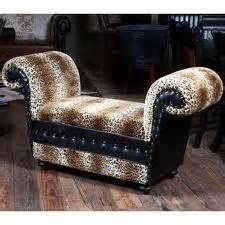 Spell Settee by 1000 Images About Sit A Spell On Chairs