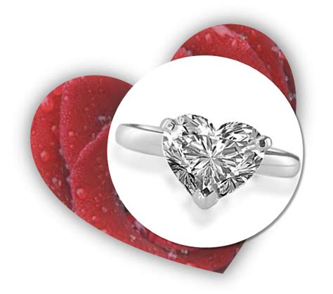Ideas For Valentine's Day Engagement Rings. Women's Rings. White Background Wedding Rings. Joint Engagement Engagement Rings. Brushed Titanium Wedding Rings. Crystal Engagement Rings. Strong Engagement Engagement Rings. Themed Wedding Rings. Claw Wedding Rings