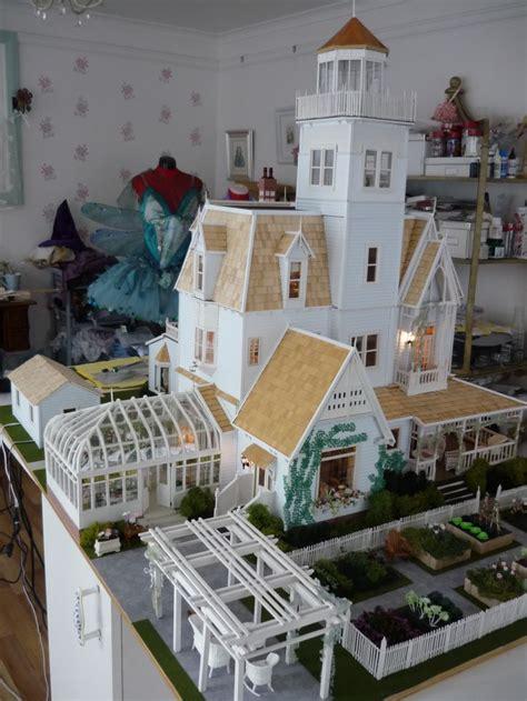 practical magic house ideas  pinterest