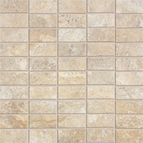 fuda tile new jersey 1 x 2 by fuda tile butler new jersey