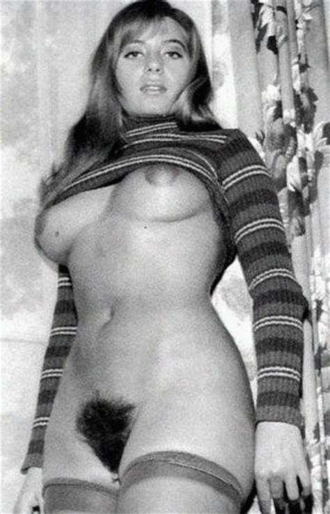 sweater,wool,knit,puffy nipples,retro,hippie,thigh high ...