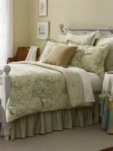 147 best ralph lauren bedding composites images on pinterest ralph lauren 3 4 beds and