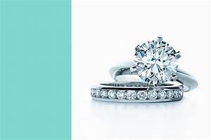 Diamond rings tiffany and gemstone beautiful designs 2014 for Tiffany weddings rings
