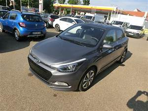 Hyundai Leasing Mit Versicherung : hyundai i20 leasing f r 143 euro im monat brutto ~ Jslefanu.com Haus und Dekorationen
