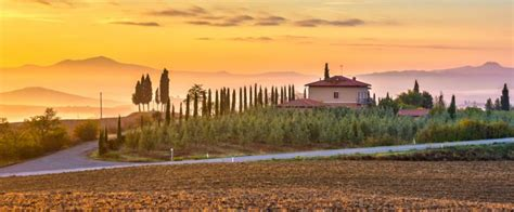 italy vacation packages  customized tours zicasso
