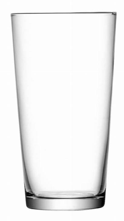 Glass Empty Clipart Clip Transparent Psd Pngio