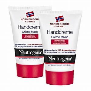Kohlenhydrate Berechnen Formel : neutrogena norwegische formel unparf mierte handcreme nu3 ~ Themetempest.com Abrechnung