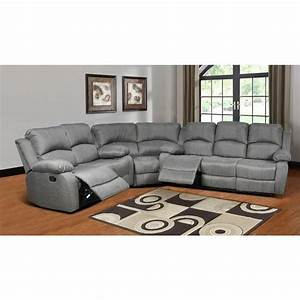 Sofa beds design marvellous ancient overstuffed sectional for Overstuffed sectional sofa sets