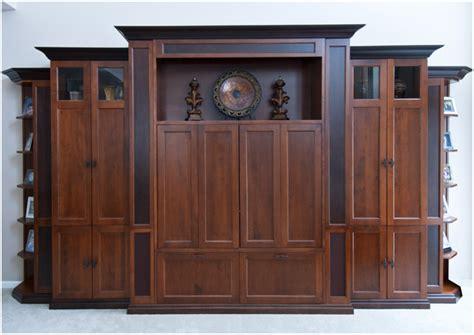 custom wood creations custom wood furniture hand