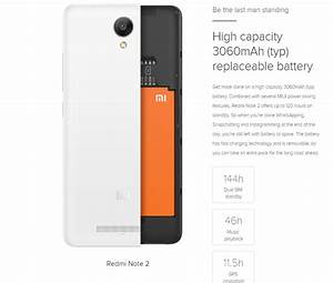 Smartphone Batterie Amovible 2017 : 5 best android smartphones with removable battery in 2018 ~ Dailycaller-alerts.com Idées de Décoration