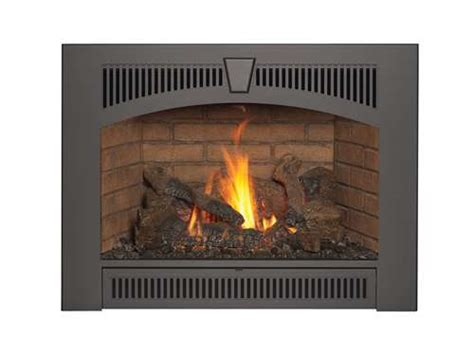 stoves fireplacescom dvl gsr fireplace gas travis