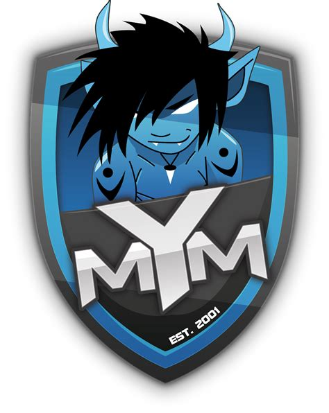 meetyourmakers leaguepedia league  legends esports wiki