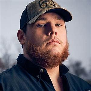 Chart On Luke Combs Album And Singles Chart History Music Charts