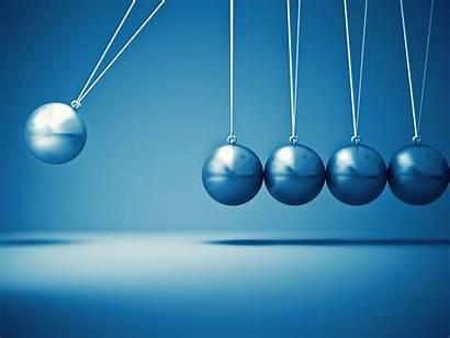 Physics Science Math Equation Formula Mathematics Quantum