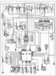 Engine Wiring Diagram Peugeot 5 Gti Engine Wiring Diagram