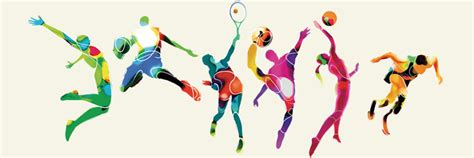 BasketBall 2018 - Sports2018 - Global University