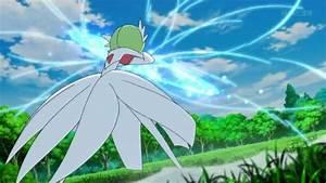 Mega Gardevoir vs Ash Greninja!!! 😮😱😱😱😱 | Pokémon Amino