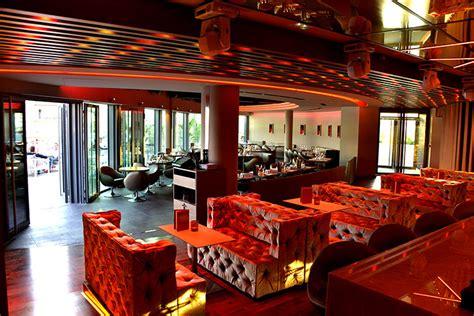 restaurant juan les pins cauchemar en cuisine the view cote magazine le magazine style de vie