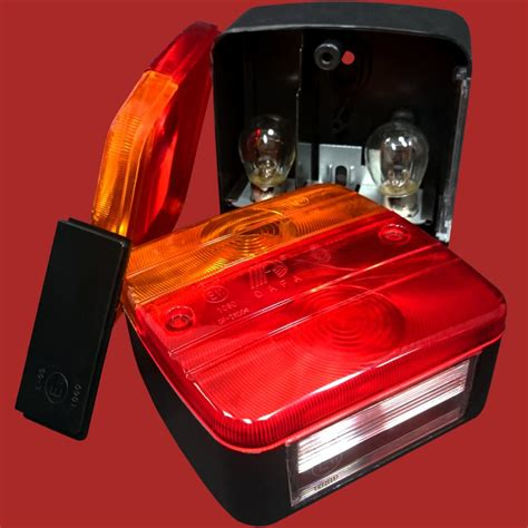 12 Tlg Anh 228 Nger Beleuchtung Set Modernisierungsset R 252 Ckstr