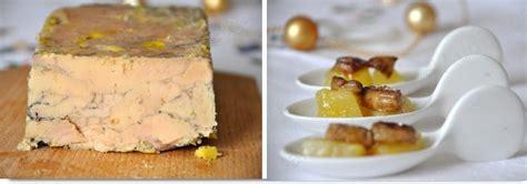 cuisiner foie gras cru cuisiner le foie gras 10 recettes insolites autour du