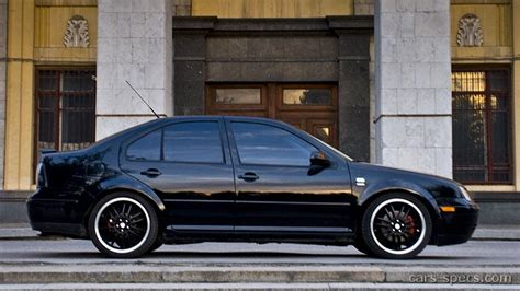 2002 Volkswagen Jetta Diesel Specifications, Pictures, Prices