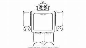 14 Best Images of Worksheets Writing With Details ...