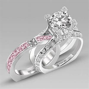 latest sapphire rings designs 2016 2017 for wedding With 2 in 1 wedding rings