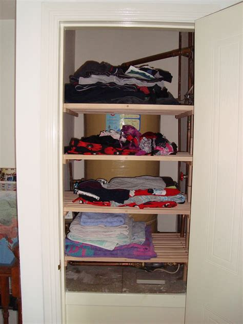 Ikea Wood Kitchen Cabinets by Oleby Airing Your Clothes Ikea Hackers Ikea Hackers
