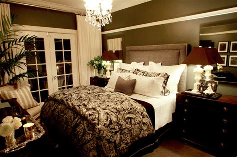 Beautiful Master Bedroom Ideas With