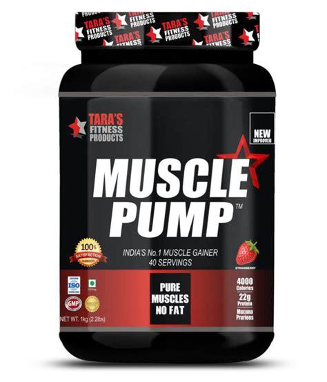 best protein mass gainer best gainer protein powder
