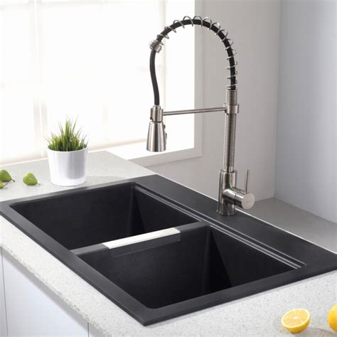 clearance kitchen sinks kitchen unique kitchen sink clearance your home decor 2247