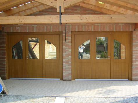 Basculante Sezionale by Basculante Sezionale Porte Blindate Porte Rei Sintesi