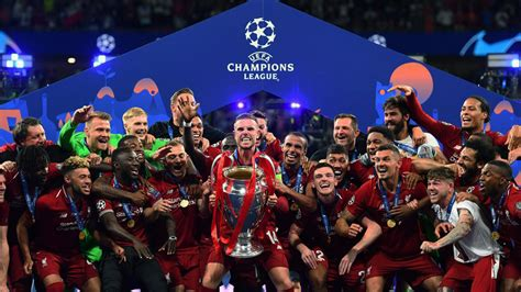 Follow champions league 2020/2021 latest results, today's scores and all of the current season's champions league 2020/2021 results. Champions League 2020 Betting Predictions - Will Liverpool Win Again?