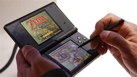 ¿qué tipos de juegos tiene nintendo? Zelda vuelve a Nintendo 3DS con un juego ambientado en «A ...