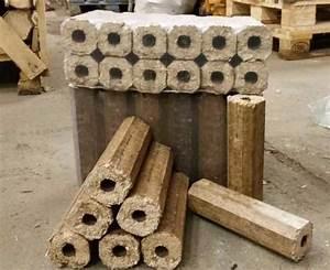 Gefrierschrank Günstig Kaufen : kaminholz brennholz in berlin potsdam brandenburg ab 75 ~ Orissabook.com Haus und Dekorationen