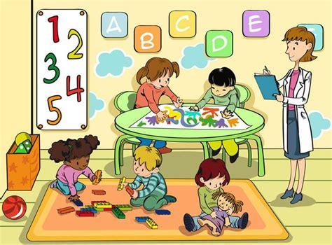 preschool classroom clipart 200 best images about clipart voor kleuters on
