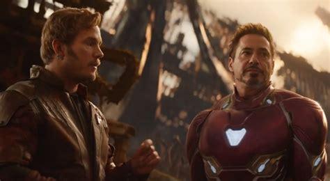 avengers infinity war  artista ricrea la battaglia