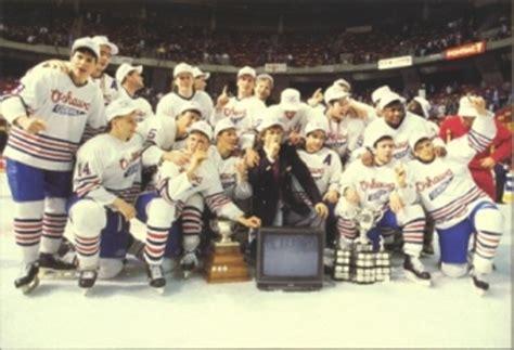 memorial cup ice hockey wiki fandom powered  wikia