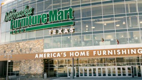 nebraska furniture mart retail tablets enhance the