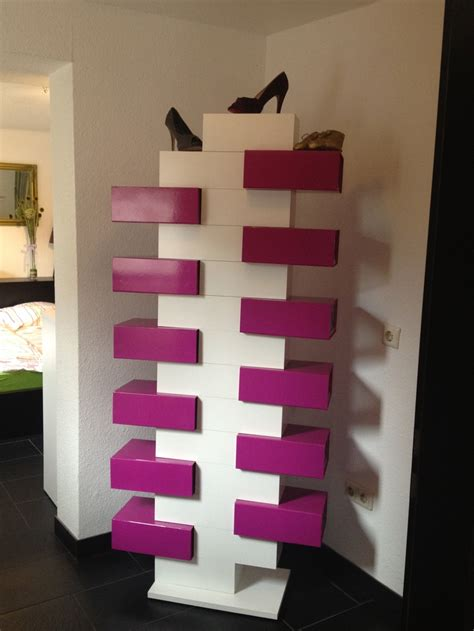 kisten für regal schuhschrank diy bestseller shop f 252 r m 246 bel und einrichtungen