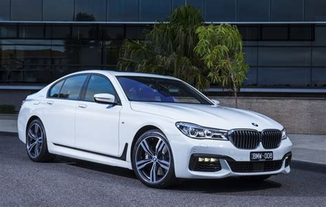Bmw 7 Series Sedan Picture by Wallpaper Bmw Bmw Sedan 7 Series G11 Images For