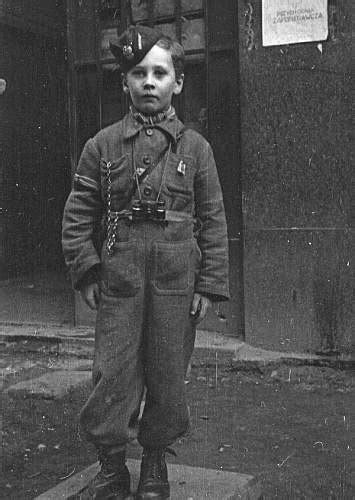 The youngest participant of WWII ! - Page 2